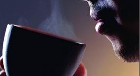 Кофе — напиток здоровья