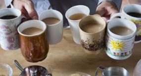 Chrezmernoe upotreblenie kofe ploho dlia starikov